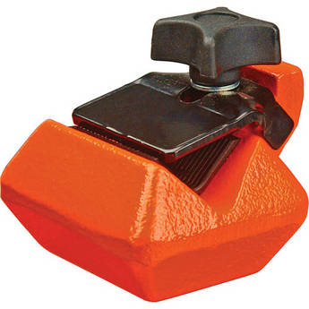 Manfrotto 172 Counter Balance Weight - 3 lbs