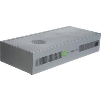 Matrox MXO2 Rack Mount System (MAX Technology)