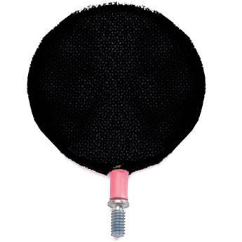 "Matthews Dot for Microgrip--Solid (3"")"