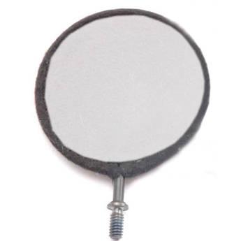 """Matthews MICROgrip Artificial Silk (3"""")"""