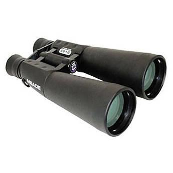 Meade 25 x 100mm Astro Binoculars