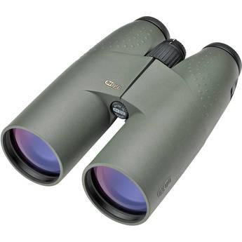 Meopta 8x56 Meostar B1 Binocular