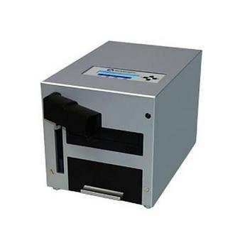 Microboards QDL-1000 Quic Disc Loader DVD Duplicator