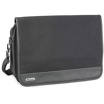 Microsoft Continental Messenger Laptop Bag