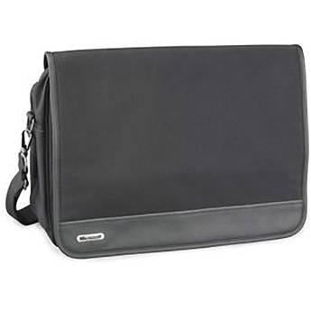 Microsoft Continental Messenger Laptop Bag