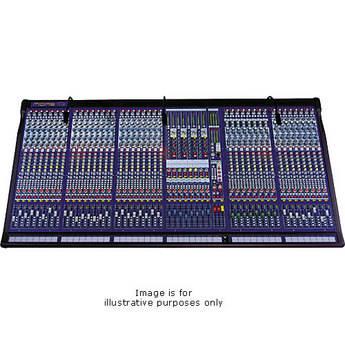 Midas Verona 24-Channel Console