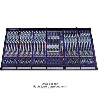 Midas Verona 56-Channel Console