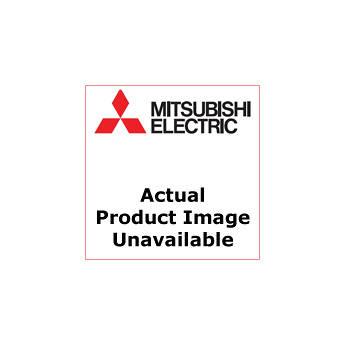 Mitsubishi Soft Carrying Case for EX200U / ES200U / EX240U Multimedia Projectors
