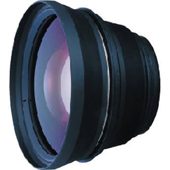 Mitsubishi OL-XL30SZ Short Throw Conversion Zoom Lens