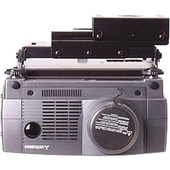 Mitsubishi Lateral Shift Projector Adapter