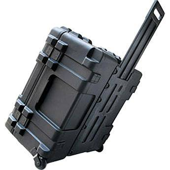 Mitsubishi XL7000-ATAC Hardshell Case