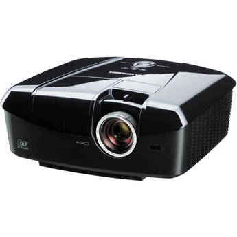 Mitsubishi HC7800 3D Home Theater Projector