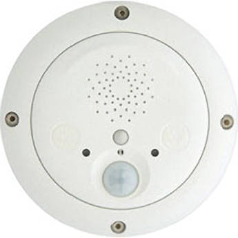 MOBOTIX MX-EXTIO ExtIO Extension Module
