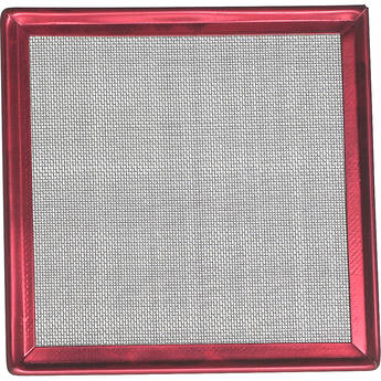 "Mole-Richardson 6-5/8"" Full Double Scrim"