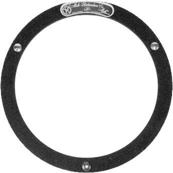 Mole-Richardson Disc Diffuser Frame for Baby-Baby - 7-3/16""