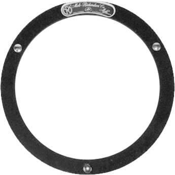 Mole-Richardson Disc Diffuser Frame
