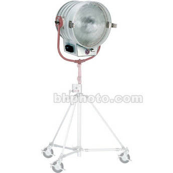 Mole-Richardson Big-Mo 24KW Tungsten Fresnel Light