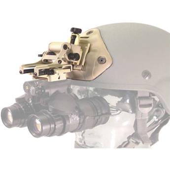 Morovision AKA2-HMA Helmet Mount Assembly
