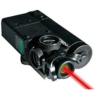 Morovision OTAL-A Infrared Laser Pointer/Illuminator