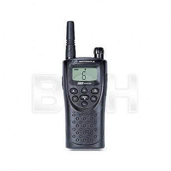Motorola XTN Series XU-2600 2 Way Radio
