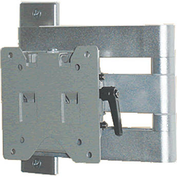 Mustang MV-ARM1 Articulating Wall Mount