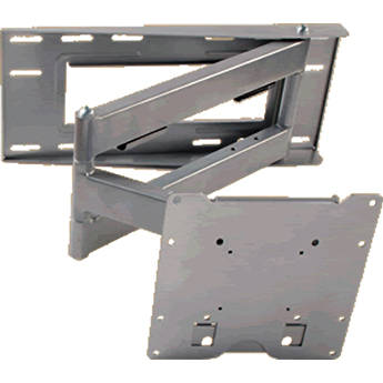 Mustang MV-ARM3 Articulating Wall Mount