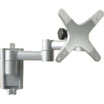 Mustang MV-ARML Articulating Wall Mount