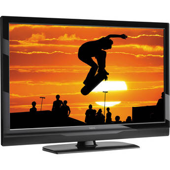 "NEC E322 32"" Entry Level Large Screen Display w/ Integrated Tuner"