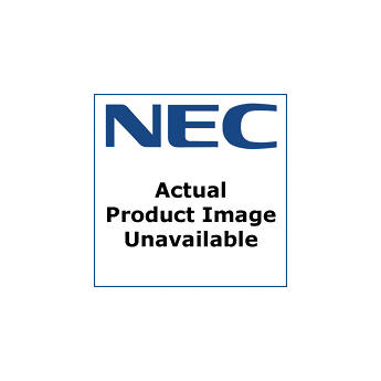 """NEC 82"""" White Glove Delivery Service for LCD8205"""