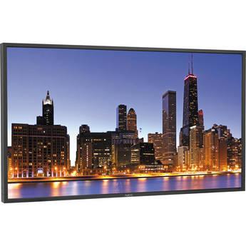 "NEC P462 46"" Professional Grade Large Screen Display"