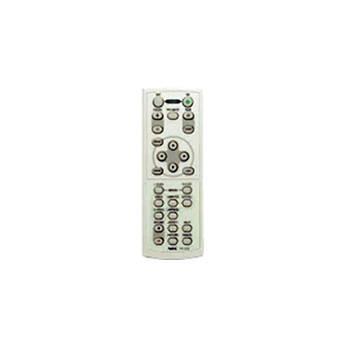 NEC RMT-PJ23-Remote Control