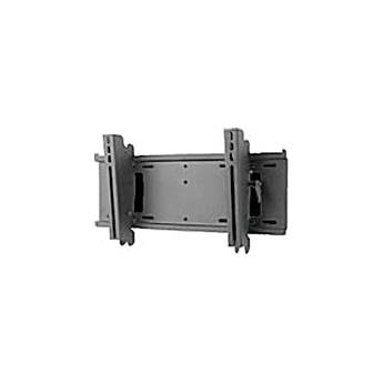 NEC Wall Mount Kit for X461S and X551S LCD Displays