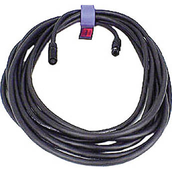 NSI / Leviton CTP-7-3062 8-Pin 24AWG Cable - (14' / 4.26 m)
