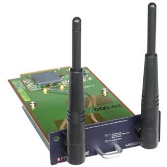 Netgear UTM9S Wireless-N Module