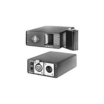 Neumann BS48i2 - Phantom Power Supply