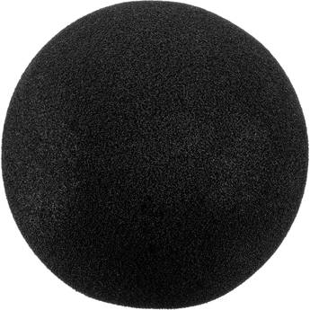 Neumann WS47 Windscreen (Black)