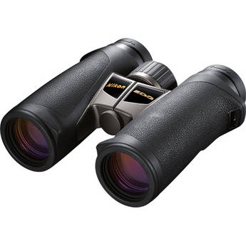 Nikon 8x32 EDG Binocular