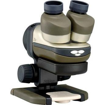 Nikon EZ-Micro Stereoscopic Microscope