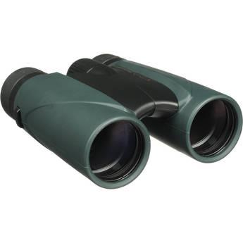 Nikon 8x42 Trailblazer ATB Binocular