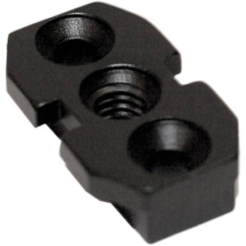 Nocturnal Lights T-Base Adapter