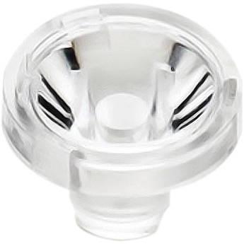 Nocturnal Lights 12 Degree Internal Light Reflector - Replacement