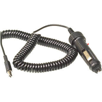 Norman 812493 Cigarette Lighter Cable for C55