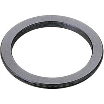 Novoflex 49-52mm Step-Up Ring (Lens to Filter)