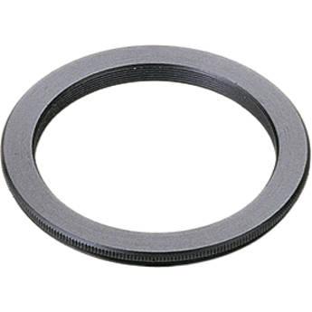 Novoflex 55-52mm Step-Down Ring for Ring Flash