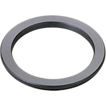 Novoflex 62-52mm Step-Down Ring for Ring Flash