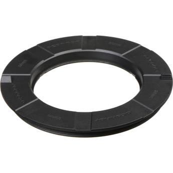 OConnor Reduction Ring for OConnor O-Box WM Matte Box (114-80mm)