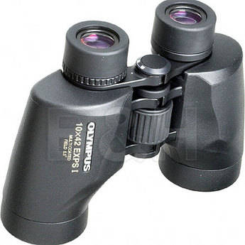 Olympus 10x42 Pathfinder EXPS I Binocular
