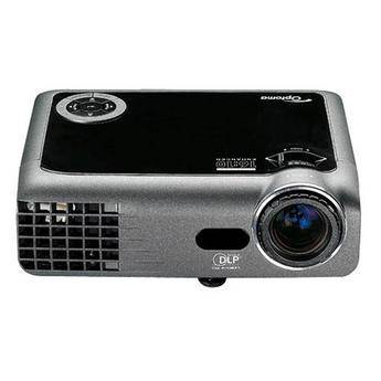 Optoma Technology EW330  DLP Projector