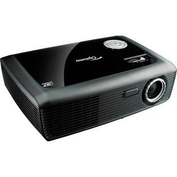 Optoma Technology PRO260X Multimedia Projector