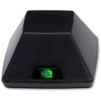 PNY Technologies 3D Vision Pro Hub (Emitter)